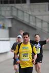 9887 Rhein-Ruhr-Marathon-2013-8068 667x1000