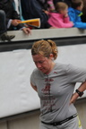 9889 Rhein-Ruhr-Marathon-2013-8069 667x1000