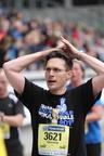9891 Rhein-Ruhr-Marathon-2013-8070 667x1000