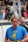 9894 Rhein-Ruhr-Marathon-2013-8071 667x1000