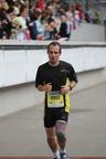 9896 Rhein-Ruhr-Marathon-2013-8072 667x1000