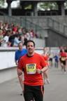 9898 Rhein-Ruhr-Marathon-2013-8073 667x1000