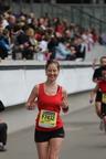 9900 Rhein-Ruhr-Marathon-2013-8074 667x1000