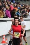 9902 Rhein-Ruhr-Marathon-2013-8075 667x1000