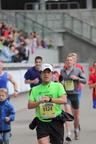 9905 Rhein-Ruhr-Marathon-2013-8077 667x1000