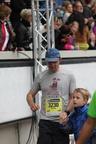 9907 Rhein-Ruhr-Marathon-2013-8078 667x1000