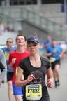9909 Rhein-Ruhr-Marathon-2013-8079 667x1000