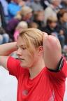 9913 Rhein-Ruhr-Marathon-2013-8082 667x1000