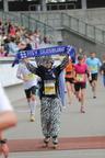 9915 Rhein-Ruhr-Marathon-2013-8083 667x1000