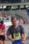 9917 Rhein-Ruhr-Marathon-2013-8084 667x1000