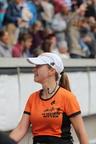 9920 Rhein-Ruhr-Marathon-2013-8085 667x1000