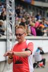 9924 Rhein-Ruhr-Marathon-2013-8087 667x1000