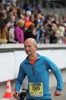 9926 Rhein-Ruhr-Marathon-2013-8088 667x1000