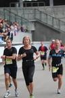9928 Rhein-Ruhr-Marathon-2013-8089 667x1000