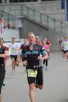 9930 Rhein-Ruhr-Marathon-2013-8090 667x1000