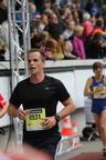 9932 Rhein-Ruhr-Marathon-2013-8091 667x1000