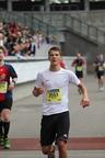 9934 Rhein-Ruhr-Marathon-2013-8092 667x1000