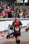 9937 Rhein-Ruhr-Marathon-2013-8093 667x1000