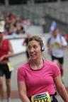 9938 Rhein-Ruhr-Marathon-2013-8094 667x1000