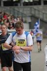 9941 Rhein-Ruhr-Marathon-2013-8095 667x1000