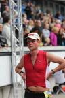 9944 Rhein-Ruhr-Marathon-2013-8096 667x1000