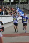 9947 Rhein-Ruhr-Marathon-2013-8097 667x1000