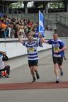 9950 Rhein-Ruhr-Marathon-2013-8098 667x1000