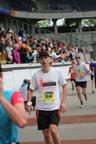 9962 Rhein-Ruhr-Marathon-2013-8104 667x1000