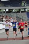 9965 Rhein-Ruhr-Marathon-2013-8105 667x1000