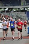 9967 Rhein-Ruhr-Marathon-2013-8106 667x1000