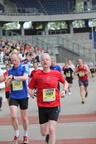 9968 Rhein-Ruhr-Marathon-2013-8107 667x1000