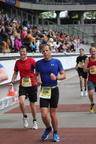 9971 Rhein-Ruhr-Marathon-2013-8108 667x1000