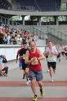 9974 Rhein-Ruhr-Marathon-2013-8109 667x1000