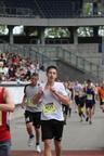 9979 Rhein-Ruhr-Marathon-2013-8111 667x1000