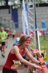 9981 Rhein-Ruhr-Marathon-2013-8115 667x1000