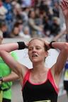 9983 Rhein-Ruhr-Marathon-2013-8116 667x1000