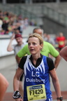 9986 Rhein-Ruhr-Marathon-2013-8117 667x1000