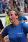 9988 Rhein-Ruhr-Marathon-2013-8118 667x1000