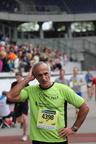 9991 Rhein-Ruhr-Marathon-2013-8119 667x1000