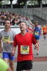 9993 Rhein-Ruhr-Marathon-2013-8120 667x1000