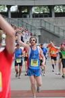 9995 Rhein-Ruhr-Marathon-2013-8121 667x1000