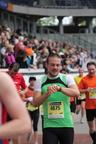 9998 Rhein-Ruhr-Marathon-2013-8122 667x1000