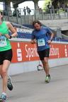 2570 rhein-ruhr-marathon-2016-8091 1000x1500