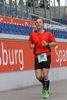 2571 rhein-ruhr-marathon-2016-8094 1000x1500