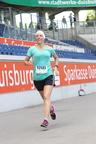 2572 rhein-ruhr-marathon-2016-8095 1000x1500