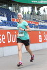 2573 rhein-ruhr-marathon-2016-8096 1000x1500