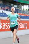 2574 rhein-ruhr-marathon-2016-8097 1000x1500
