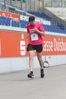 2575 rhein-ruhr-marathon-2016-8098 1000x1500