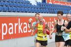 2576 rhein-ruhr-marathon-2016-8099 1500x1000
