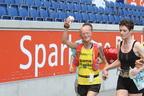 2578 rhein-ruhr-marathon-2016-8100 1500x1000